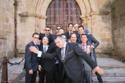 fotografo-boda-caceres-pili-y-javi-nano-gallego-0311