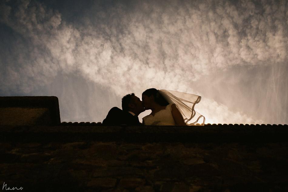 fotografo-boda-caceres-pili-y-javi-nano-gallego-0336