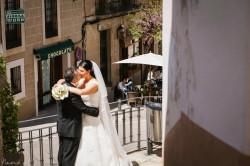 fotografo-boda-caceres-pili-y-javi-nano-gallego-0342