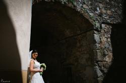 fotografo-boda-caceres-pili-y-javi-nano-gallego-0350