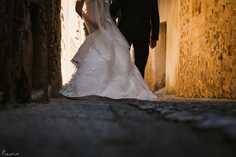 fotografo-boda-caceres-pili-y-javi-nano-gallego-0363