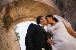 fotografo-boda-caceres-pili-y-javi-nano-gallego-0366