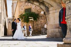 fotografo-boda-caceres-pili-y-javi-nano-gallego-0368