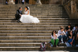 fotografo-boda-caceres-pili-y-javi-nano-gallego-0372