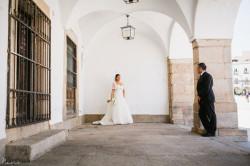 fotografo-boda-caceres-pili-y-javi-nano-gallego-0383
