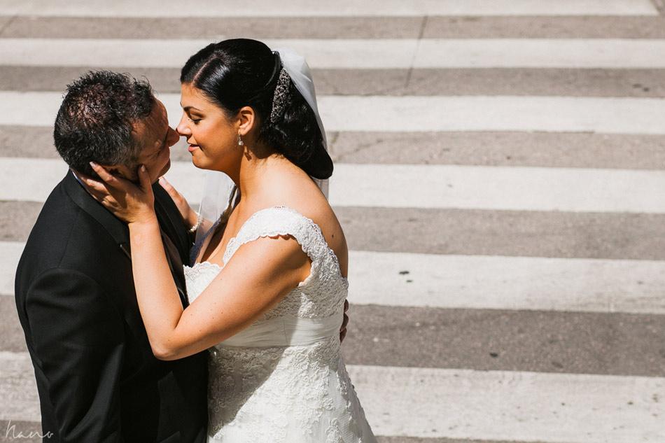 fotografo-boda-caceres-pili-y-javi-nano-gallego-0407