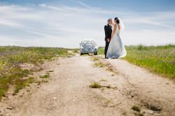 fotografo-boda-caceres-pili-y-javi-nano-gallego-0439