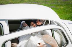 fotografo-boda-caceres-pili-y-javi-nano-gallego-0463