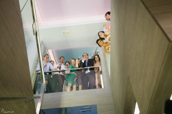 fotografo-boda-caceres-pili-y-javi-nano-gallego-0489