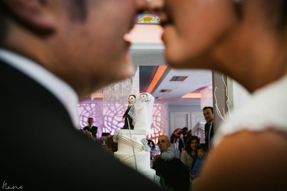 fotografo-boda-caceres-pili-y-javi-nano-gallego-0511