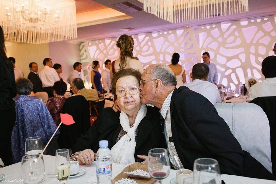 fotografo-boda-caceres-pili-y-javi-nano-gallego-0549