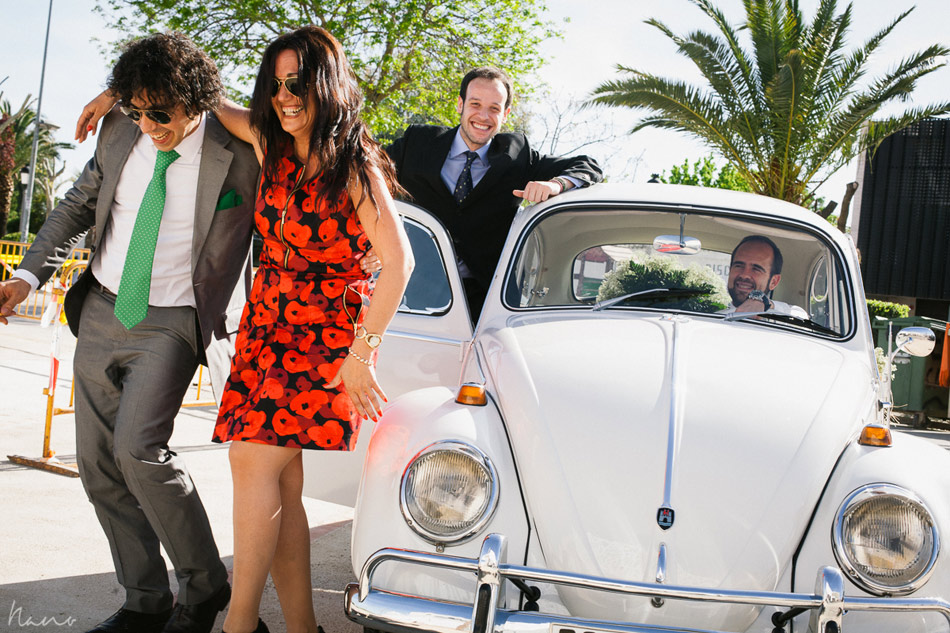 fotografo-boda-caceres-pili-y-javi-nano-gallego-0564