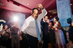 fotografo-boda-caceres-pili-y-javi-nano-gallego-0577