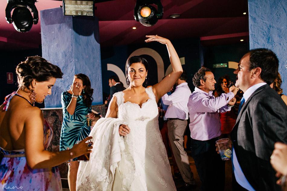 fotografo-boda-caceres-pili-y-javi-nano-gallego-0589