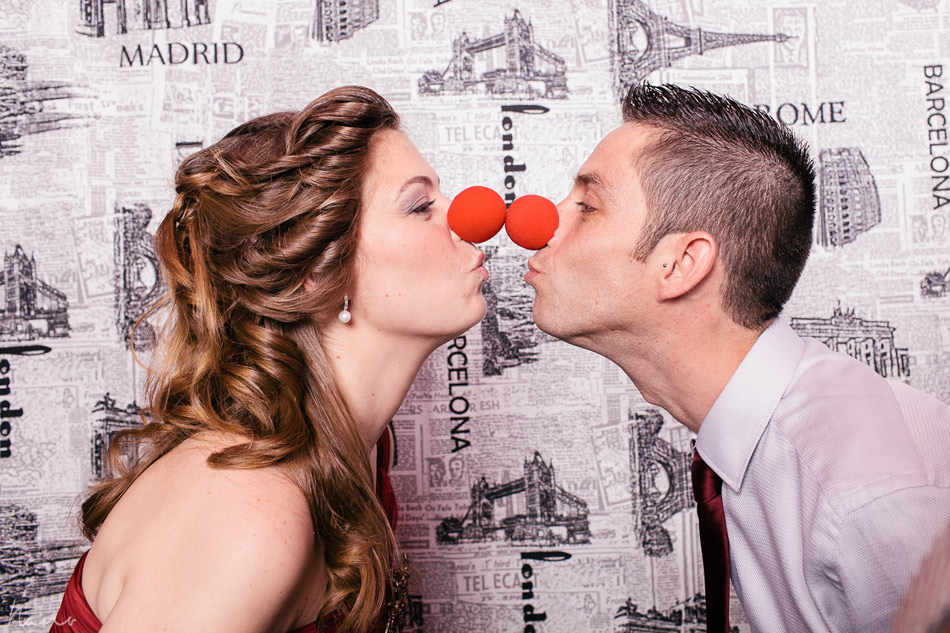 fotografo-boda-caceres-pili-y-javi-nano-gallego-0683