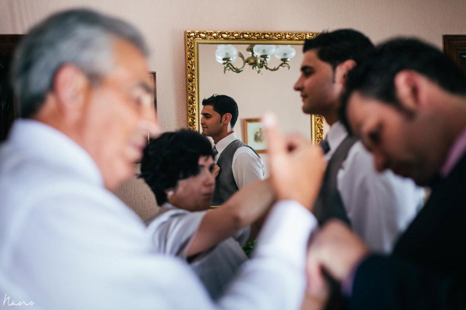 nano-gallego-sese-y-luis-fotografo-bodas-0063