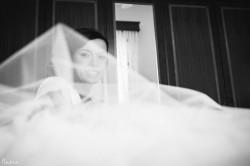 nano-gallego-sese-y-luis-fotografo-bodas-0121