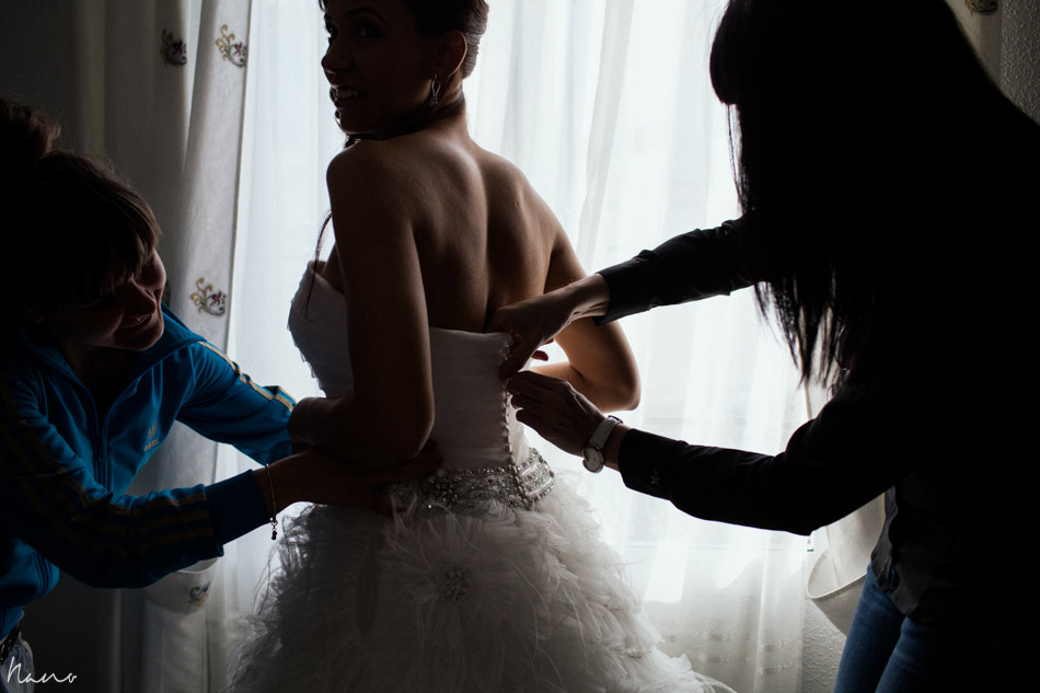 nano-gallego-sese-y-luis-fotografo-bodas-0134
