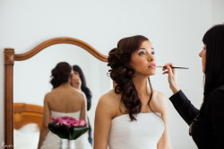 nano-gallego-sese-y-luis-fotografo-bodas-0150