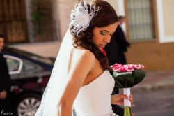 nano-gallego-sese-y-luis-fotografo-bodas-0185