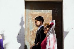 nano-gallego-sese-y-luis-fotografo-bodas-0187