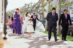 nano-gallego-sese-y-luis-fotografo-bodas-0189