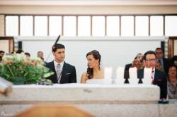 nano-gallego-sese-y-luis-fotografo-bodas-0206