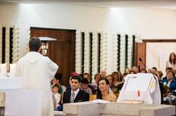 nano-gallego-sese-y-luis-fotografo-bodas-0208