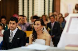 nano-gallego-sese-y-luis-fotografo-bodas-0209