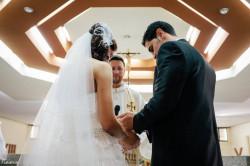 nano-gallego-sese-y-luis-fotografo-bodas-0231