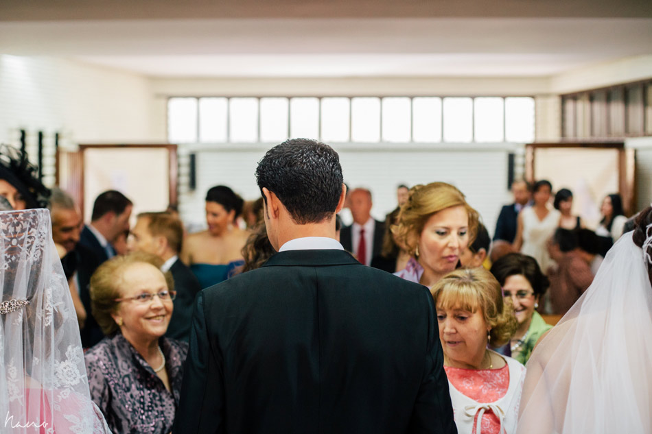 nano-gallego-sese-y-luis-fotografo-bodas-0250