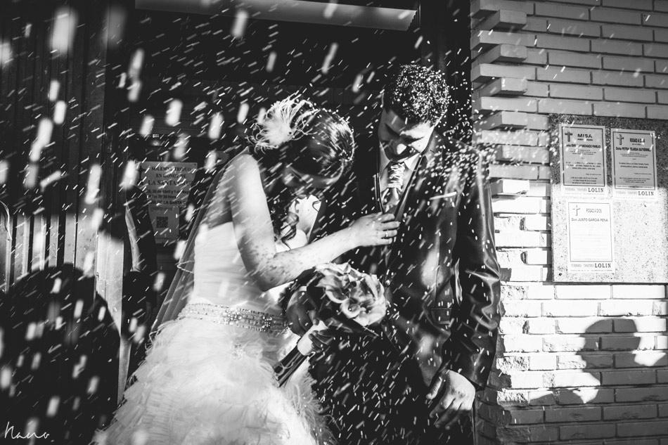 nano-gallego-sese-y-luis-fotografo-bodas-0275