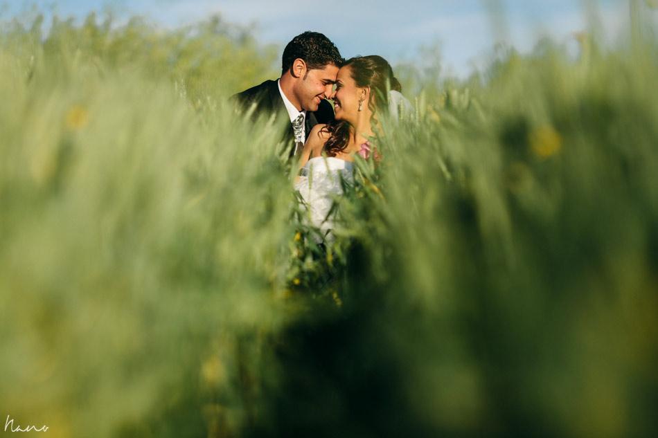 nano-gallego-sese-y-luis-fotografo-bodas-0299