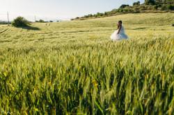 nano-gallego-sese-y-luis-fotografo-bodas-0305