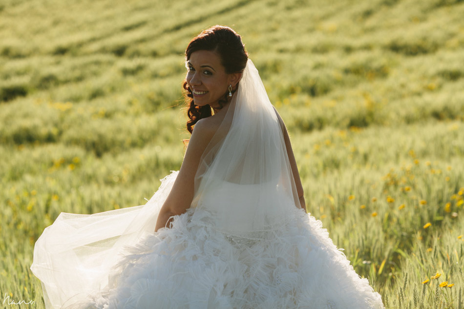 nano-gallego-sese-y-luis-fotografo-bodas-0313