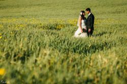 nano-gallego-sese-y-luis-fotografo-bodas-0314