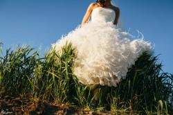 nano-gallego-sese-y-luis-fotografo-bodas-0338