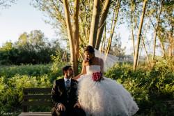 nano-gallego-sese-y-luis-fotografo-bodas-0350