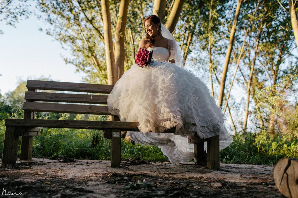 nano-gallego-sese-y-luis-fotografo-bodas-0358