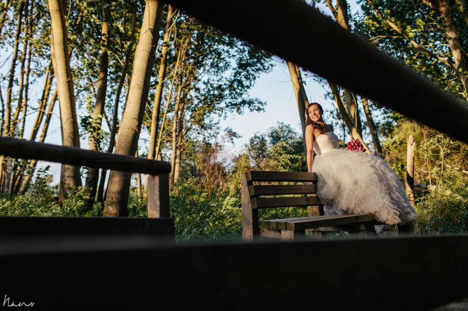 nano-gallego-sese-y-luis-fotografo-bodas-0364