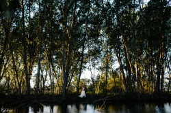 nano-gallego-sese-y-luis-fotografo-bodas-0373