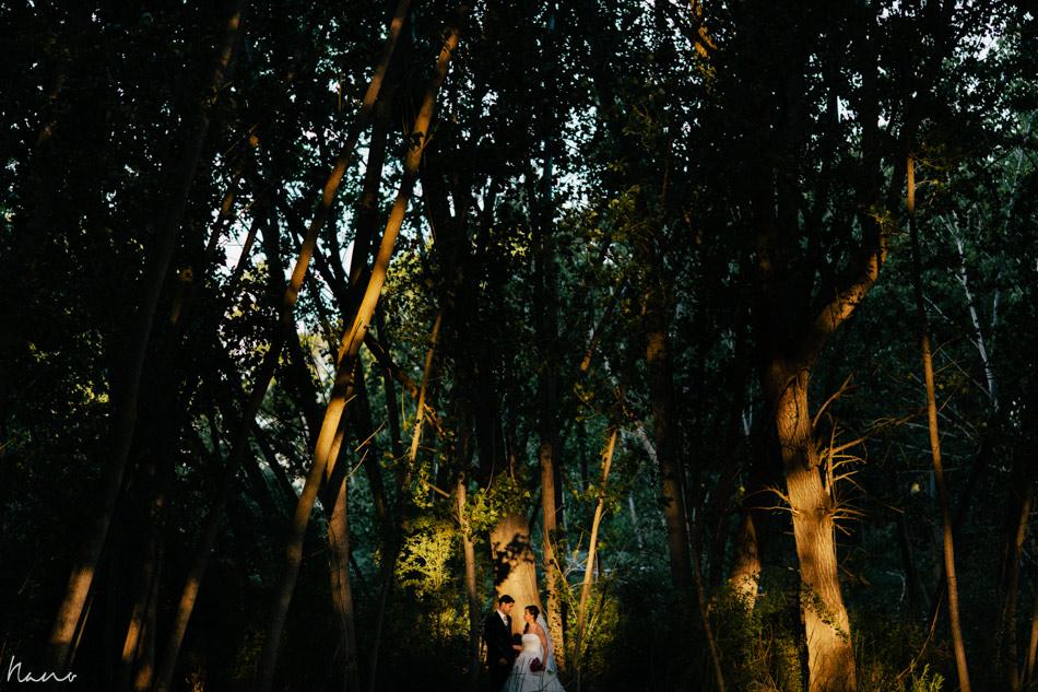 nano-gallego-sese-y-luis-fotografo-bodas-0376