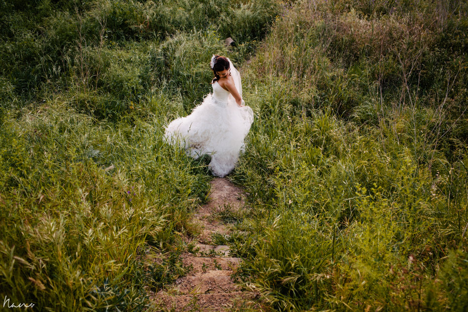 nano-gallego-sese-y-luis-fotografo-bodas-0384