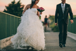 nano-gallego-sese-y-luis-fotografo-bodas-0396