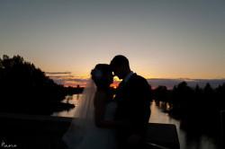 nano-gallego-sese-y-luis-fotografo-bodas-0398