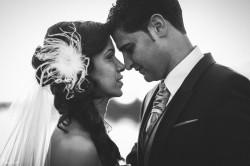 nano-gallego-sese-y-luis-fotografo-bodas-0399