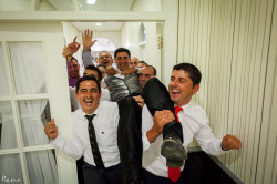 nano-gallego-sese-y-luis-fotografo-bodas-0480