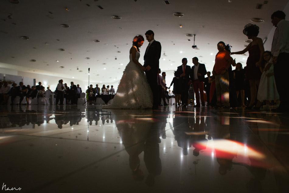 nano-gallego-sese-y-luis-fotografo-bodas-0518