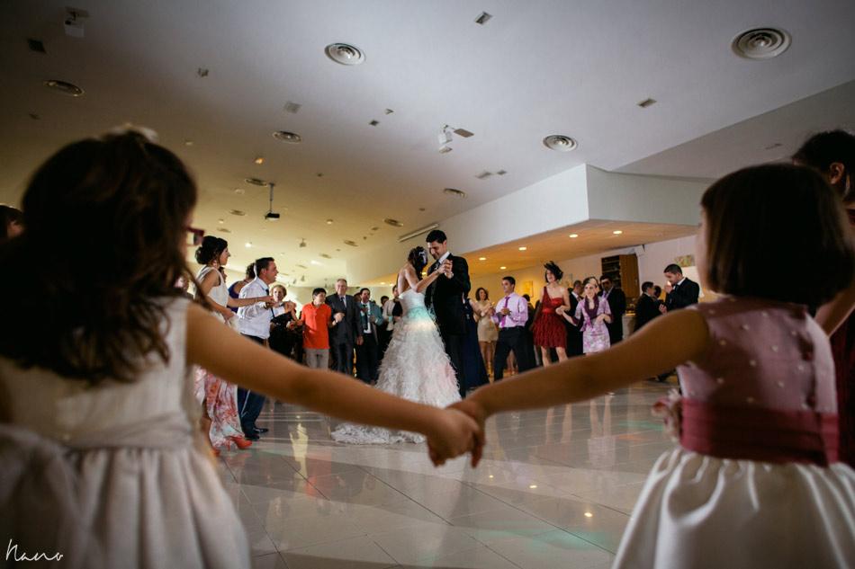 nano-gallego-sese-y-luis-fotografo-bodas-0529