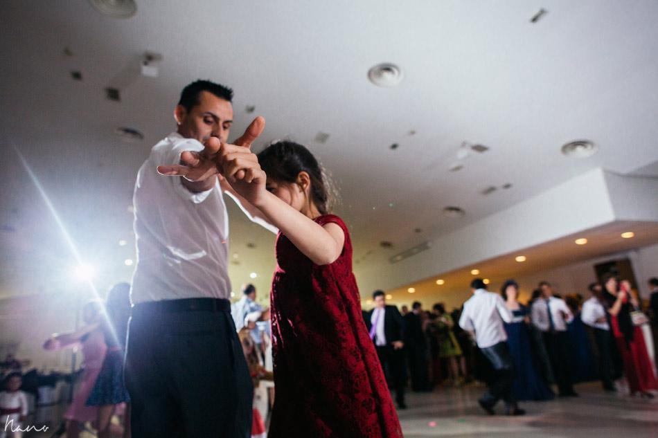 nano-gallego-sese-y-luis-fotografo-bodas-0538